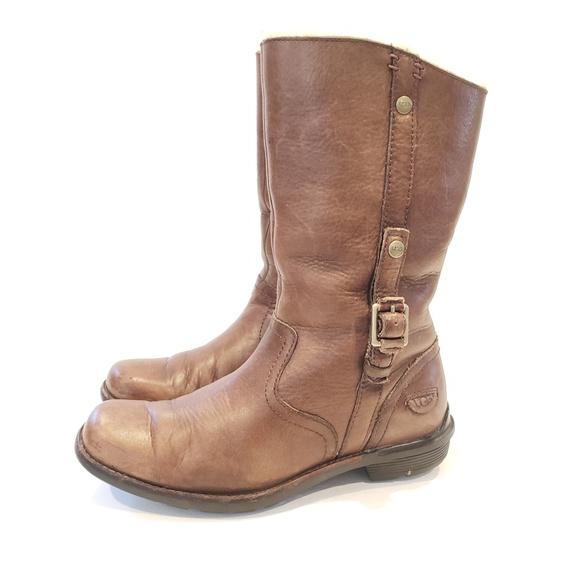 ugg usa boots